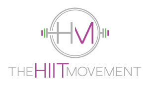 The HIIT Movement